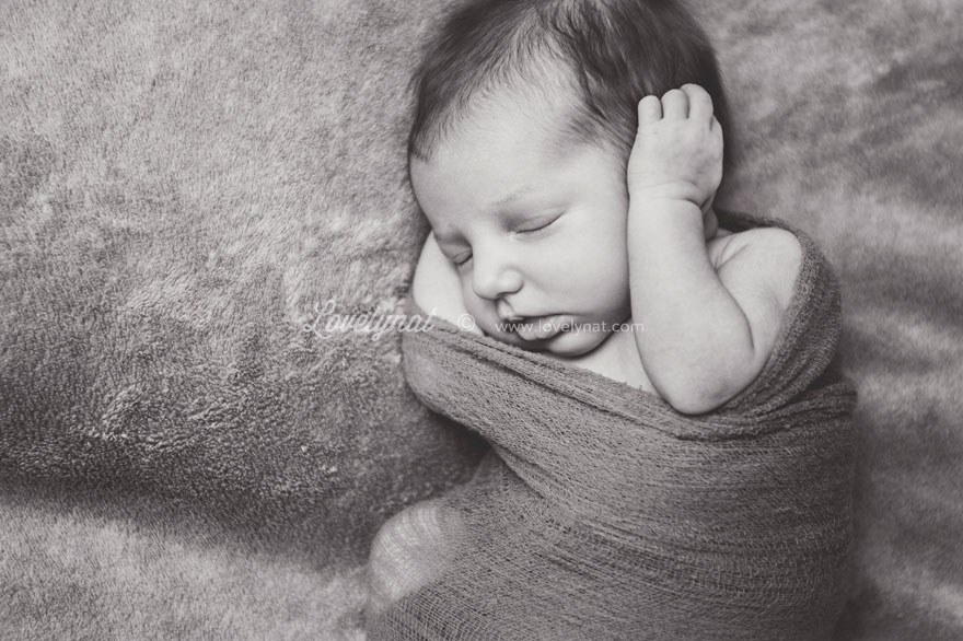 Babies_Gael_Lovelynat-photography_20
