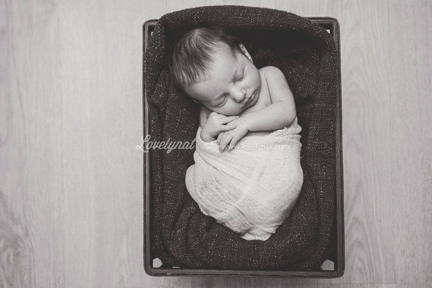 Babies_Gael_Lovelynat-photography_24