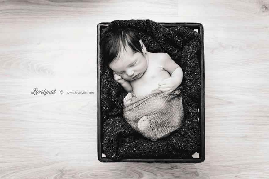 Alejandra_babies_Lovelynat-Photography_17