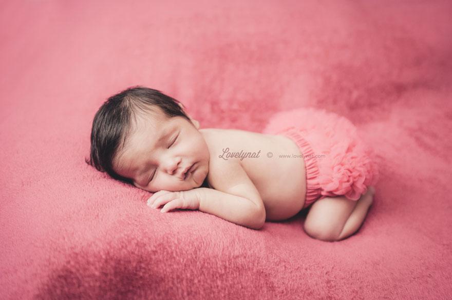 Alejandra_babies_Lovelynat-Photography_21