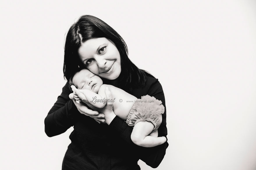 Alejandra_babies_Lovelynat-Photography_25