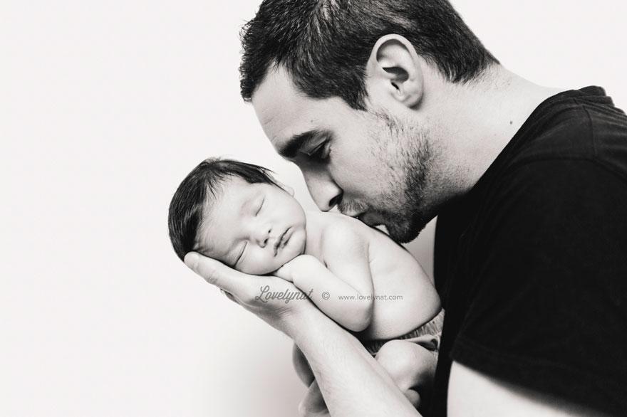Alejandra_babies_Lovelynat-Photography_29