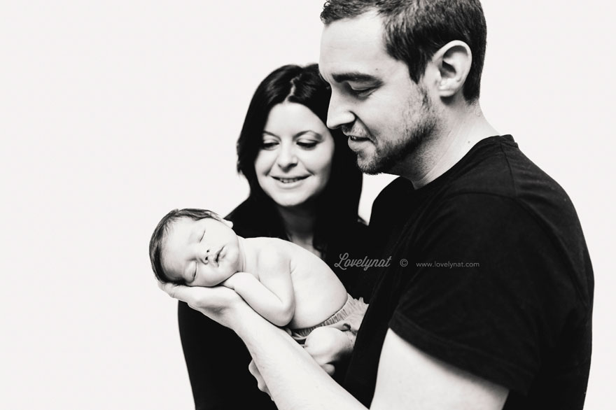 Alejandra_babies_Lovelynat-Photography_30