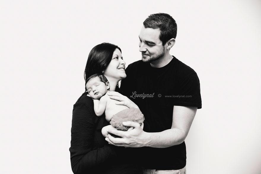 Alejandra_babies_Lovelynat-Photography_31
