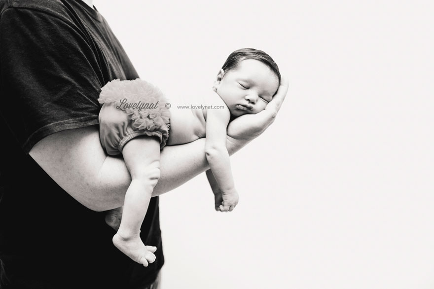 Alejandra_babies_Lovelynat-Photography_32