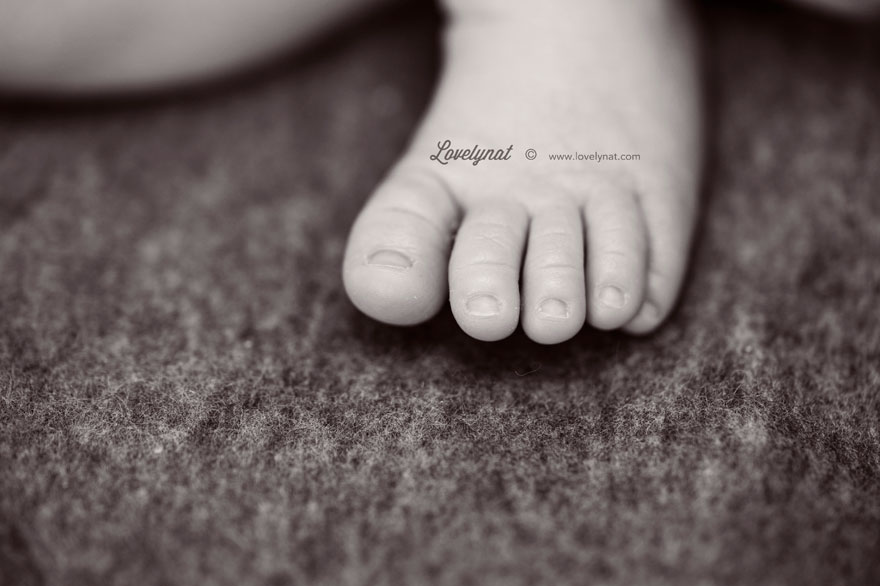 Babies_Alejandro_Lovelynat-Photography_04