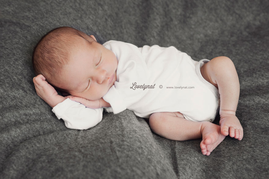 Babies_Alejandro_Lovelynat-Photography_14