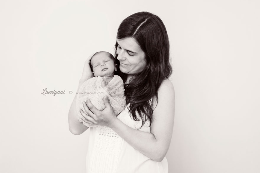 Babies_Alejandro_Lovelynat-Photography_31