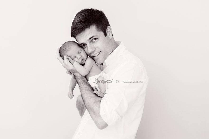 Babies_Alejandro_Lovelynat-Photography_33