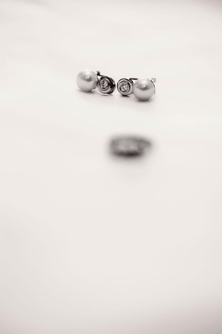 R&P_Lovelynat-Photography028