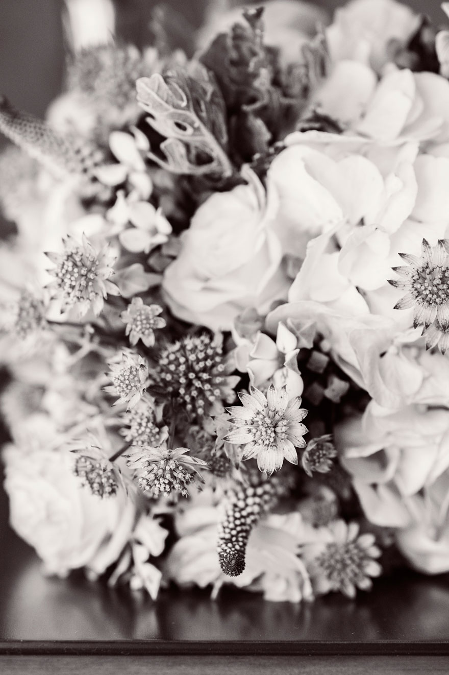R&P_Lovelynat-Photography029