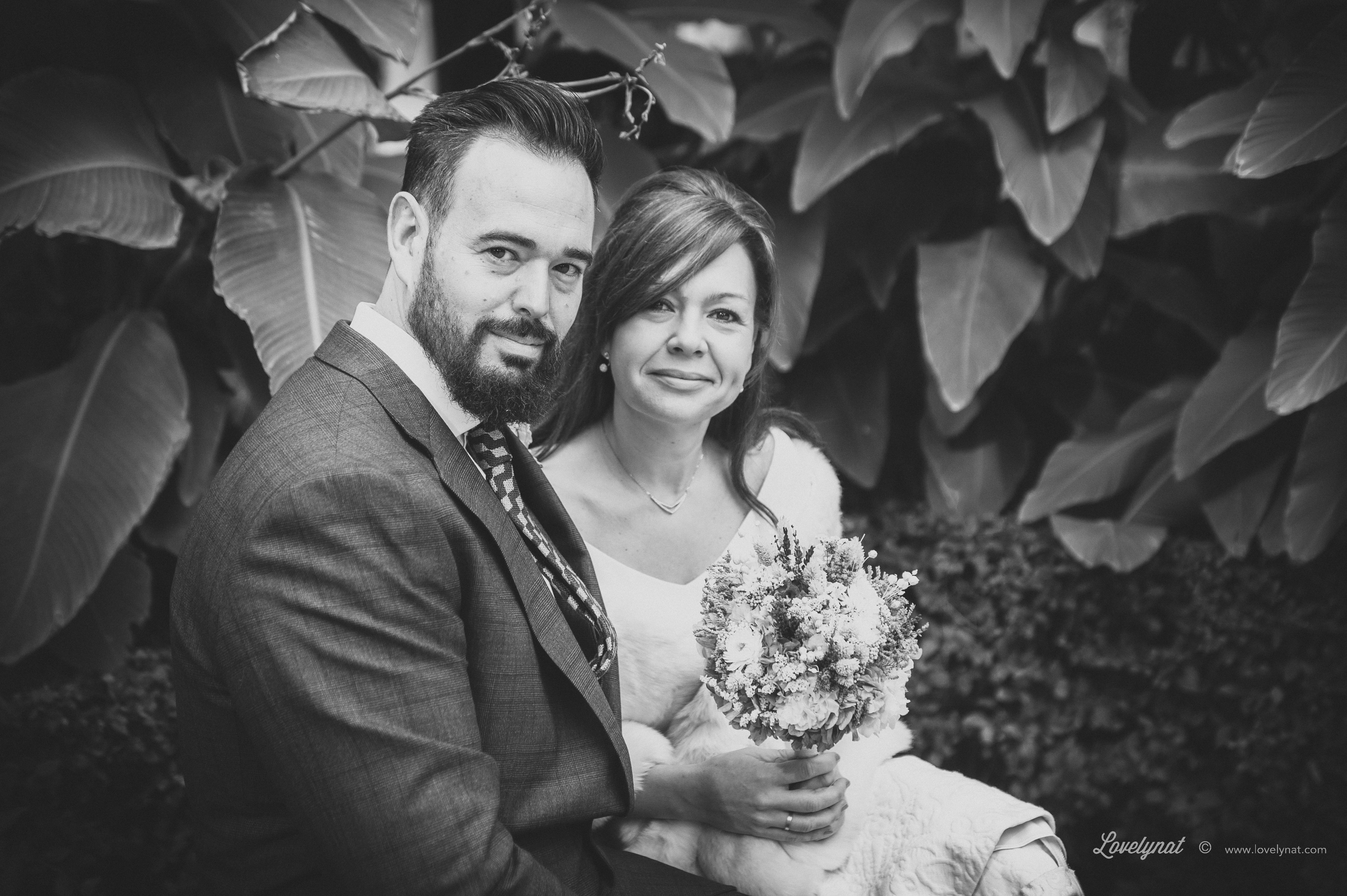 Antonio&Ester_Lovelynat-Photography_012_BW_result