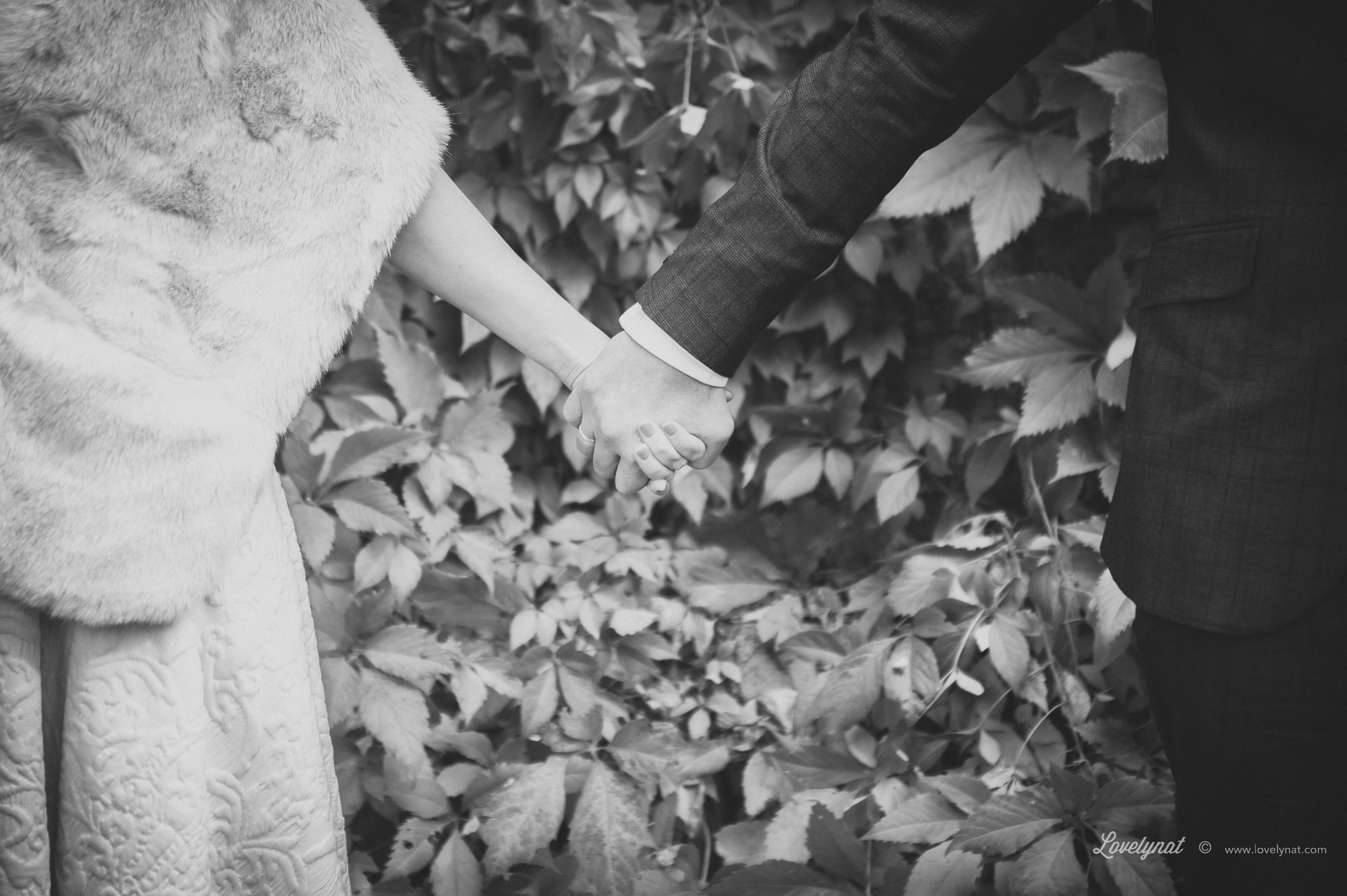 Antonio&Ester_Lovelynat-Photography_035_BW_result