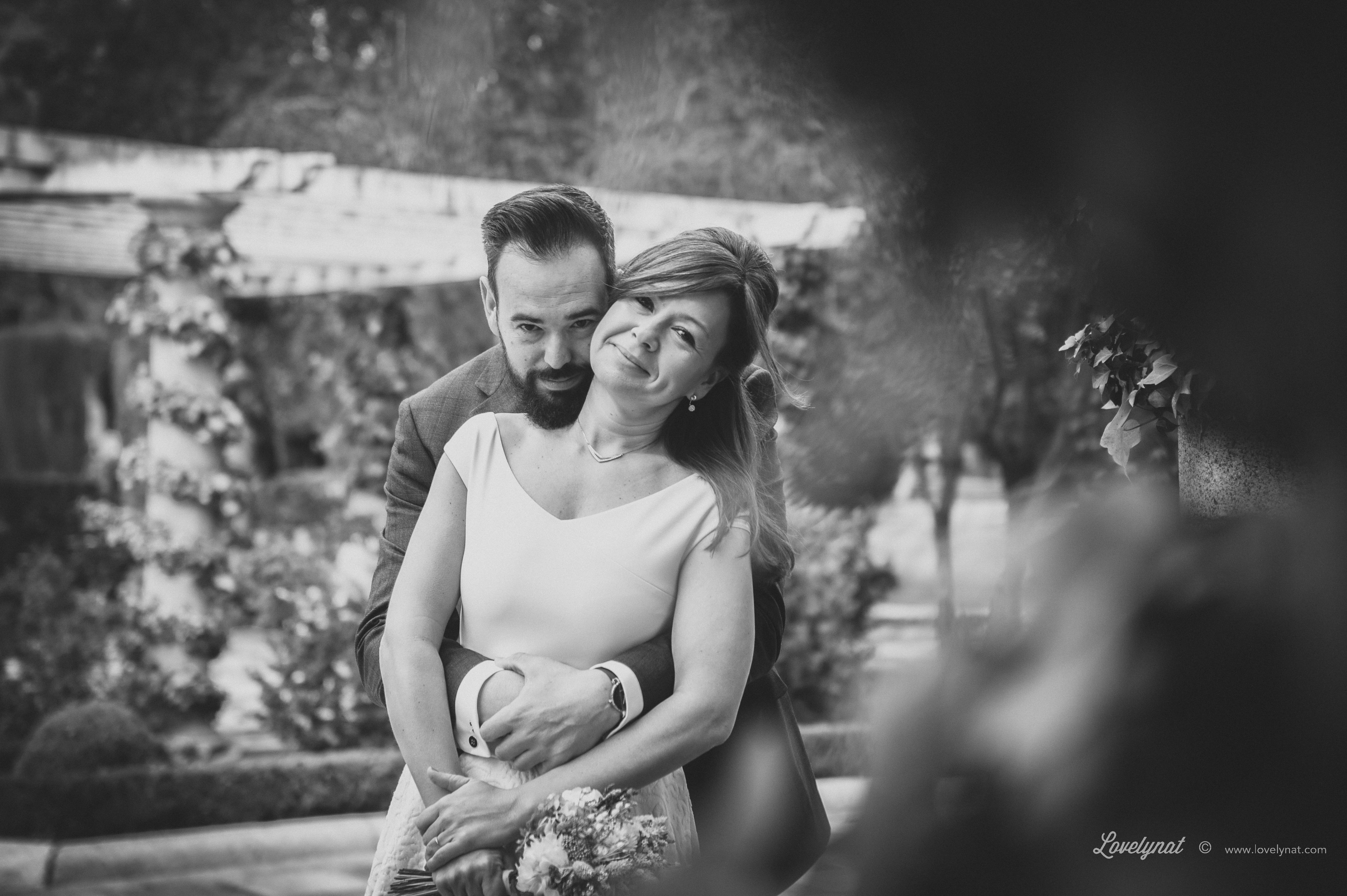 Antonio&Ester_Lovelynat-Photography_066_BW_result