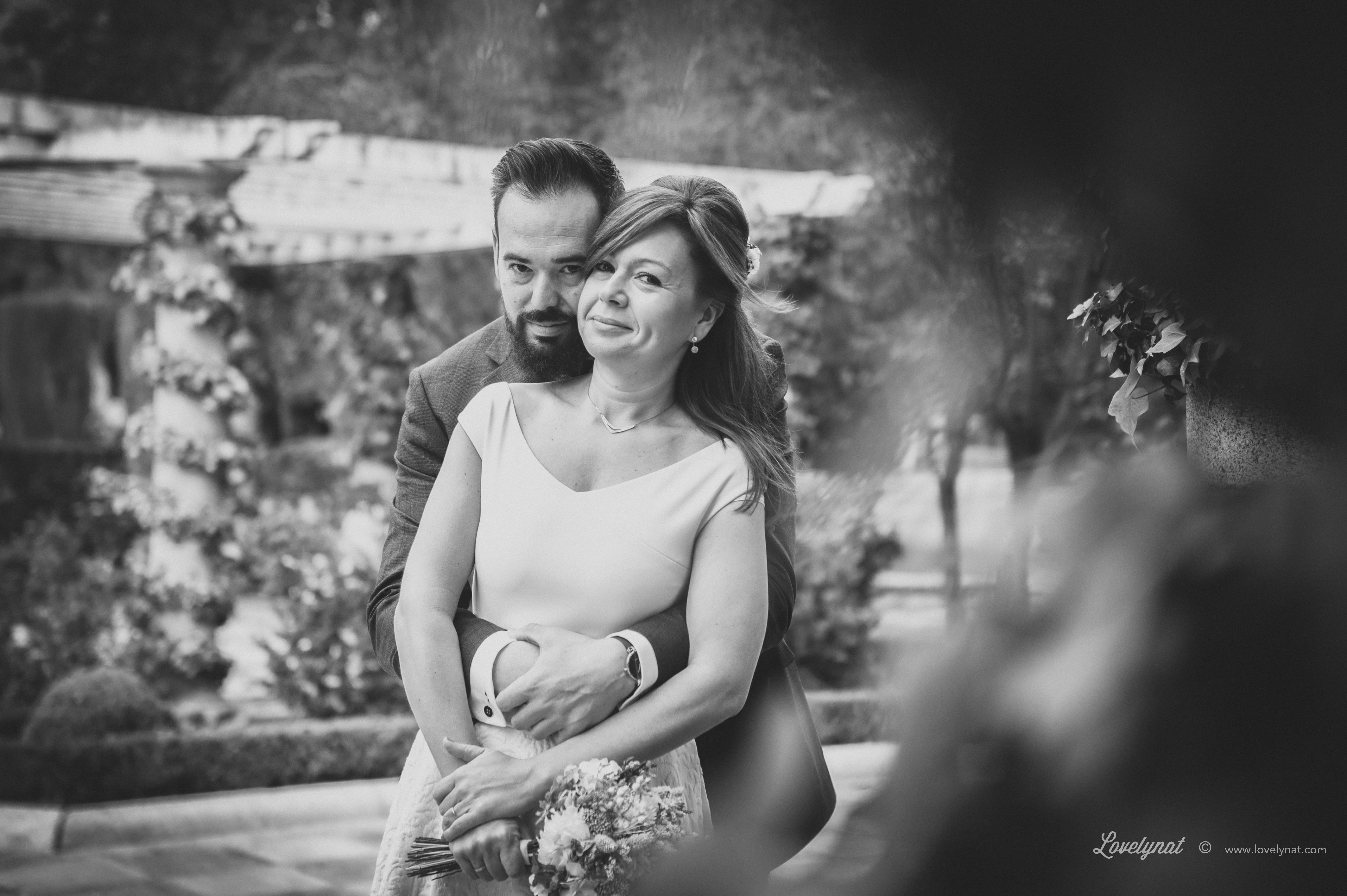 Antonio&Ester_Lovelynat-Photography_068_BW_result