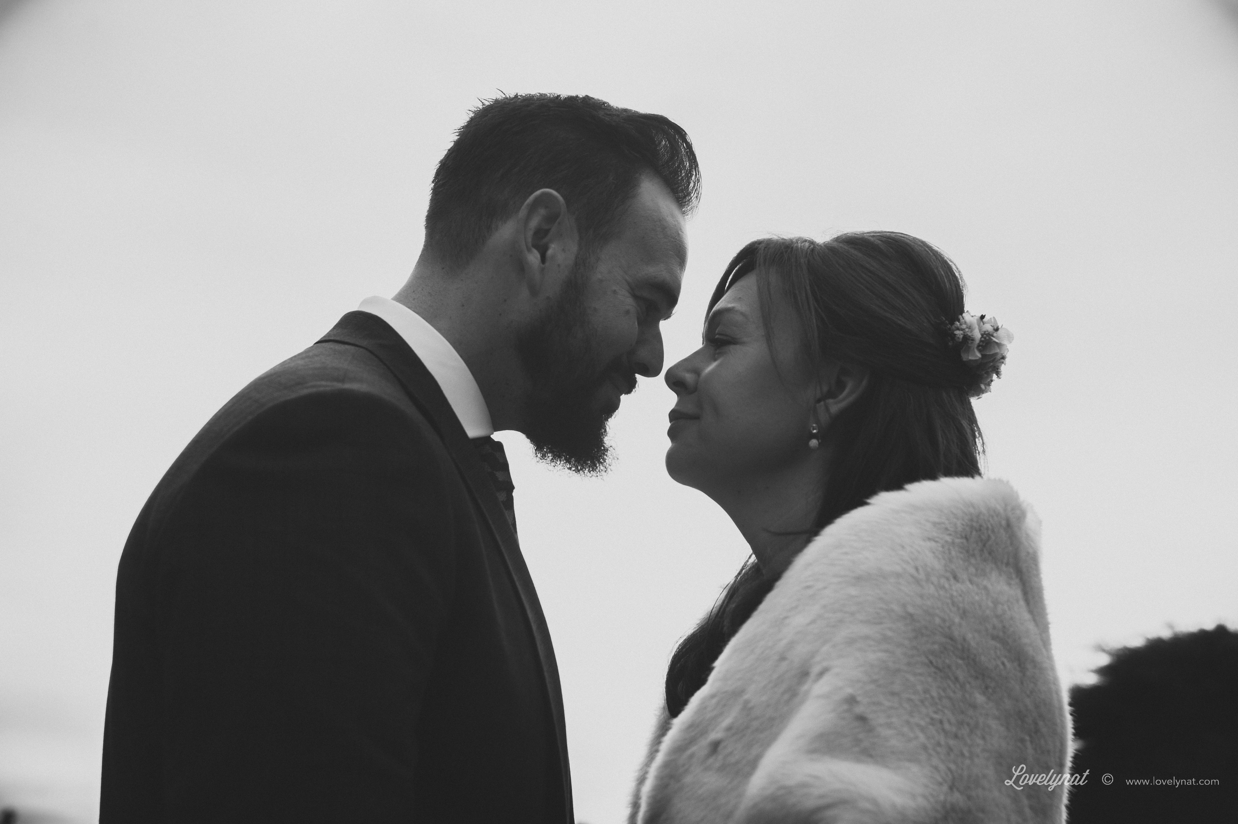 Antonio&Ester_Lovelynat-Photography_078_BW_result