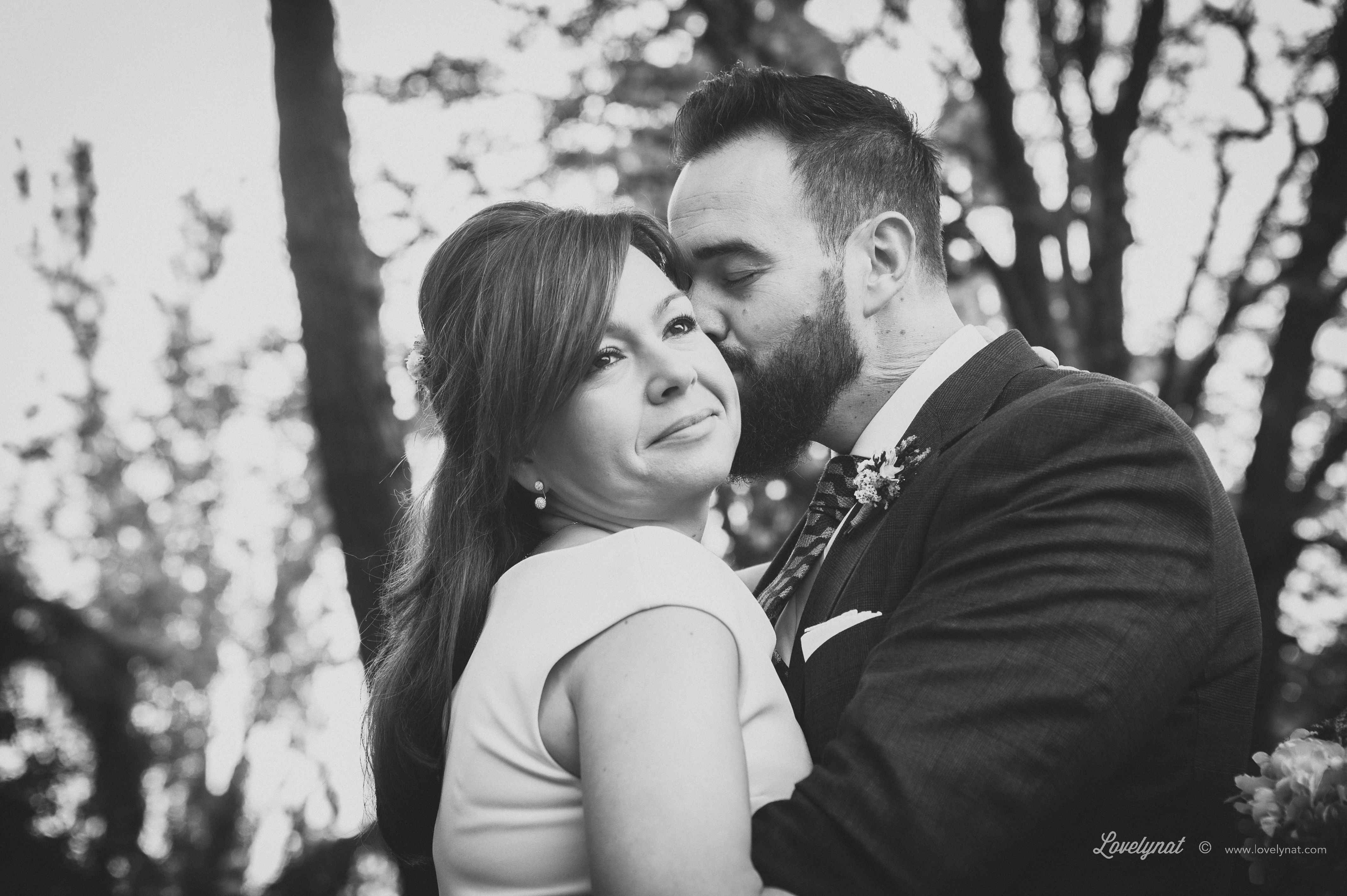 Antonio&Ester_Lovelynat-Photography_115_BW_result
