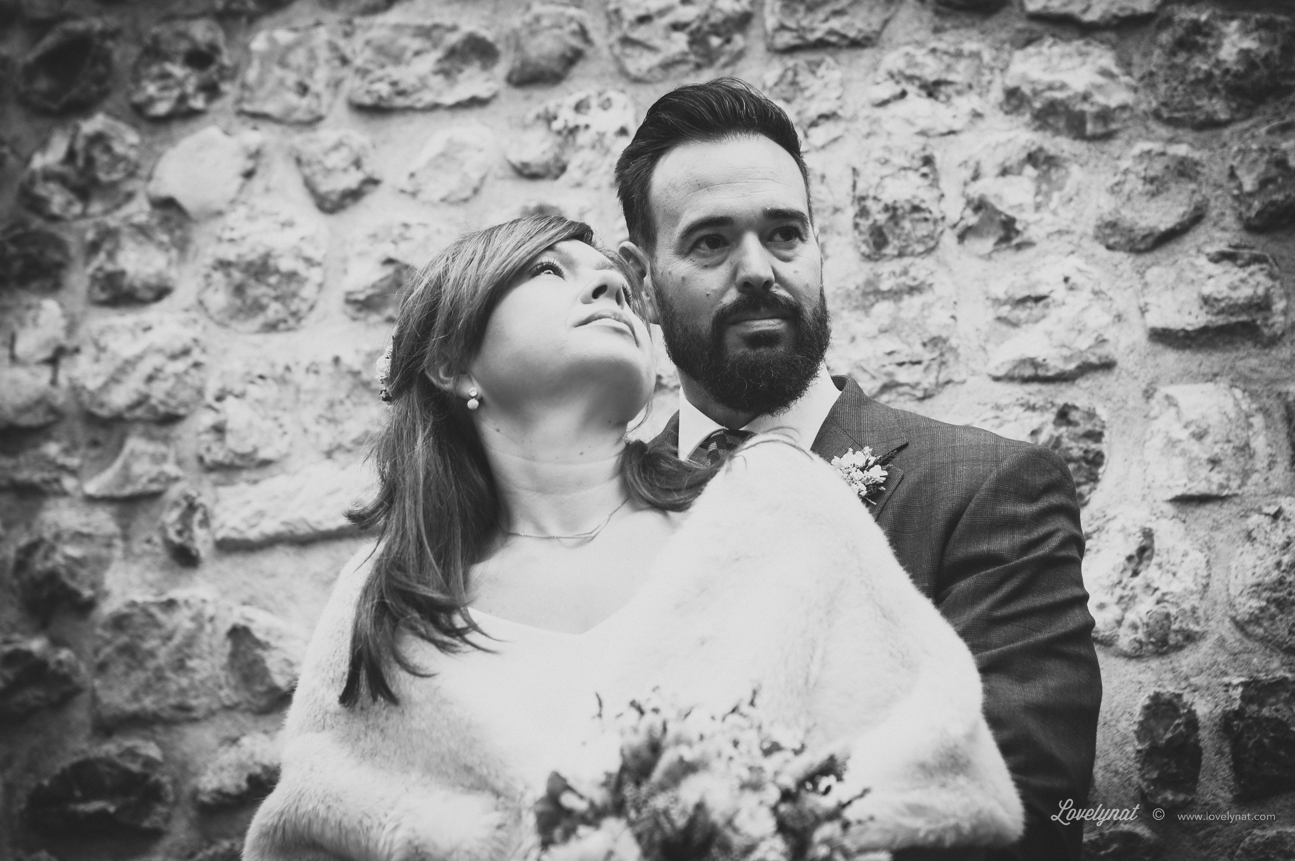 Antonio&Ester_Lovelynat-Photography_139_BW_result