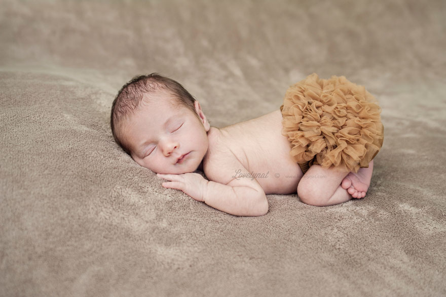 Babies_Alicia_Lovelynat-Photography_09