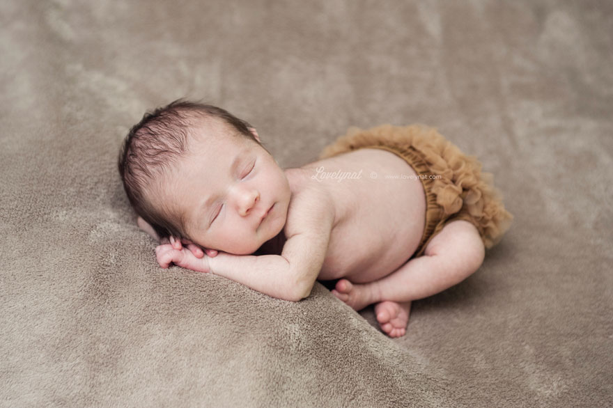 Babies_Alicia_Lovelynat-Photography_12