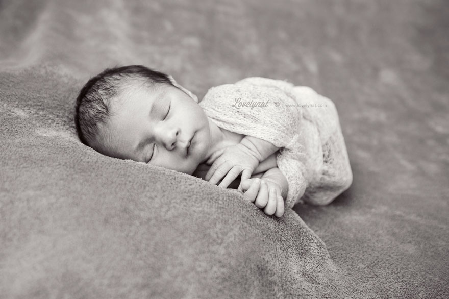 Babies_Alicia_Lovelynat-Photography_13