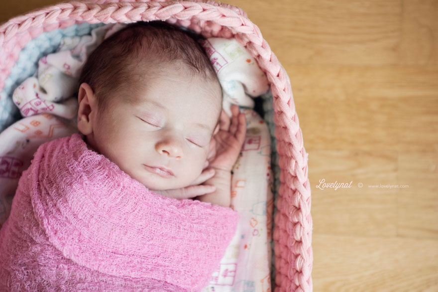 Babies_Alicia_Lovelynat-Photography_17