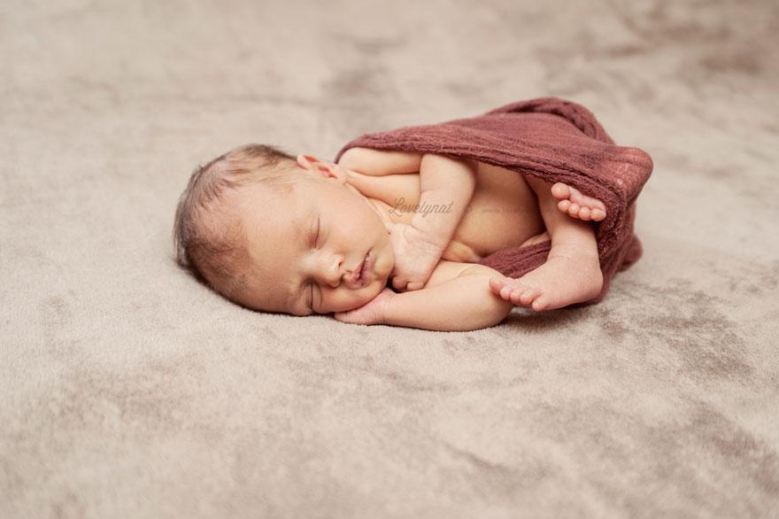 Babies_Olivia_Lovelynat-Photography_06