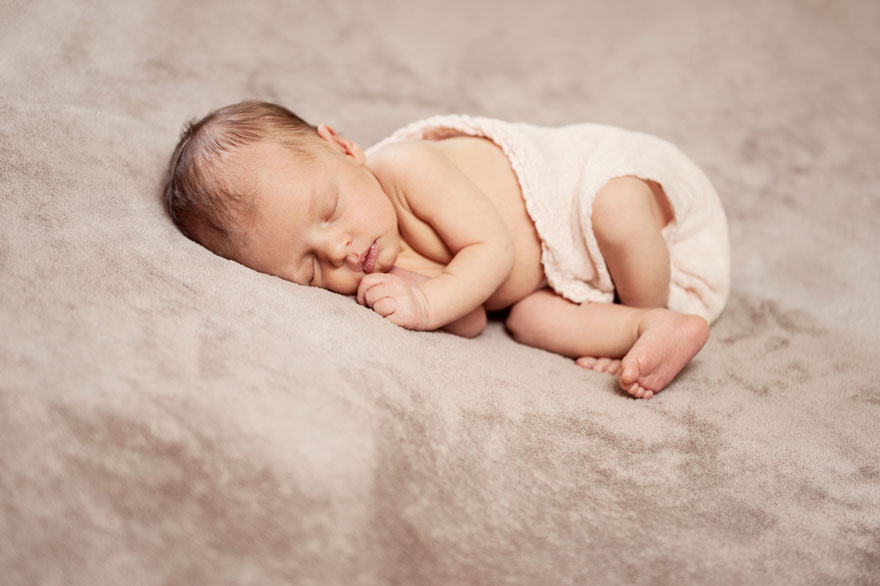 Babies_Olivia_Lovelynat-Photography_11