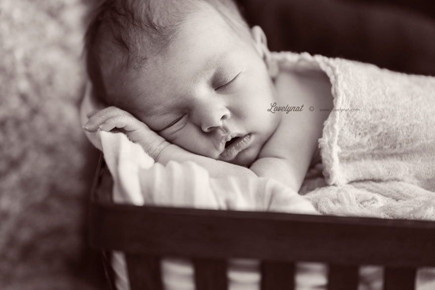 Babies_Olivia_Lovelynat-Photography_15